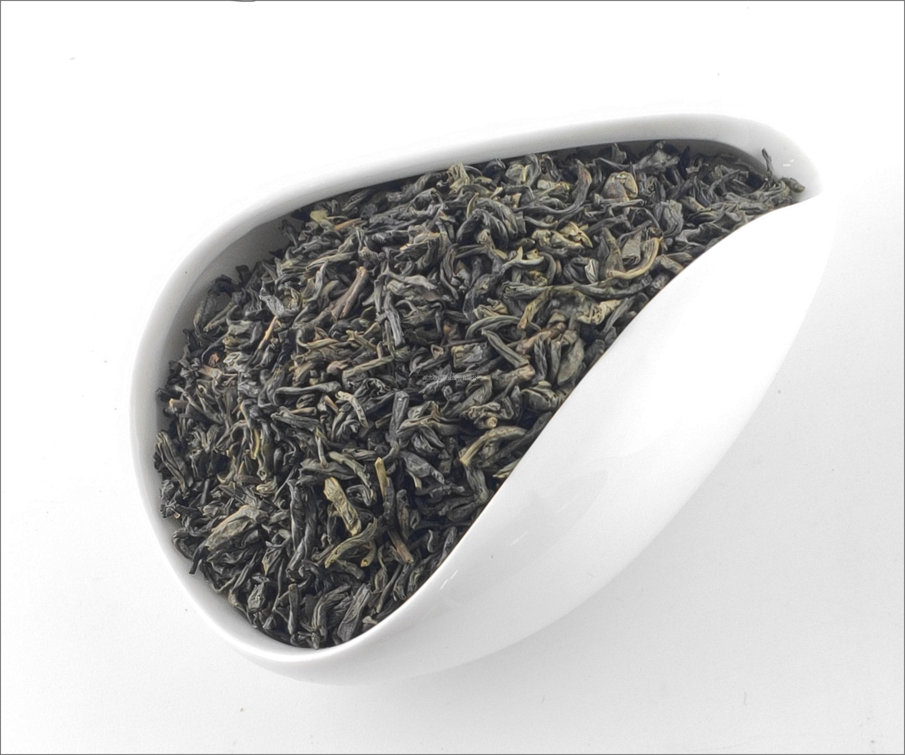 眉茶 4011