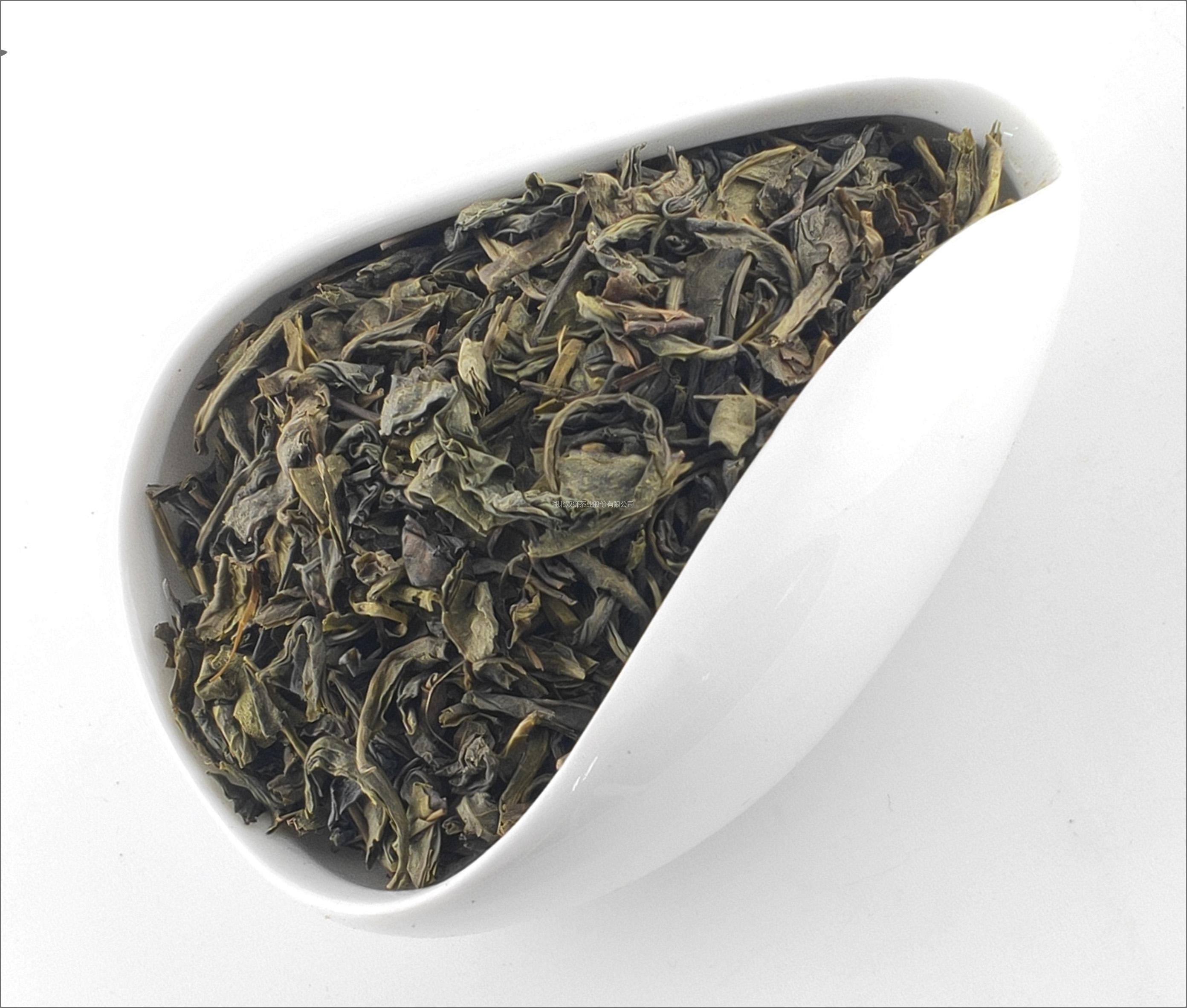 眉茶 9366
