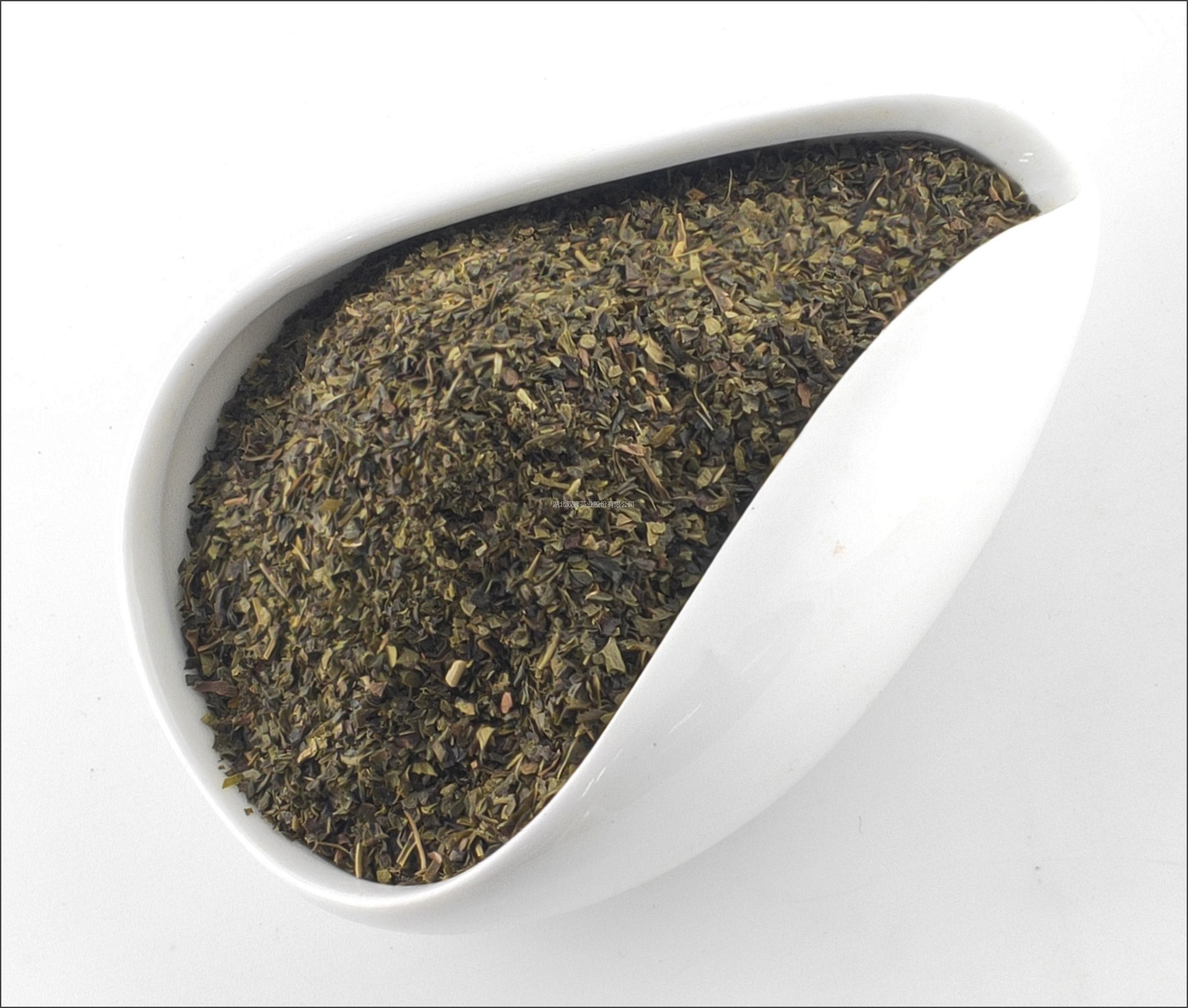 眉茶 9380