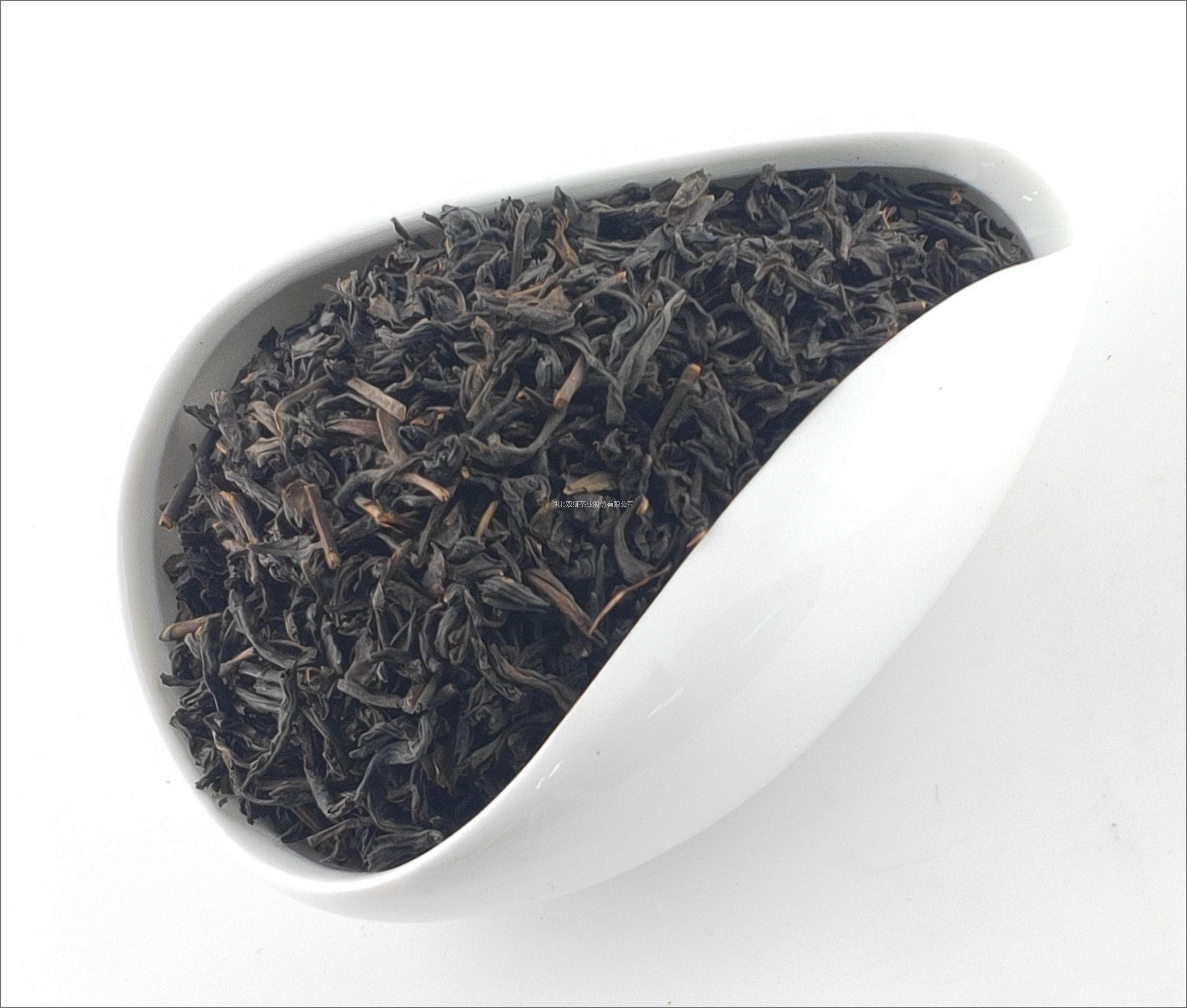 宜红红茶 G3