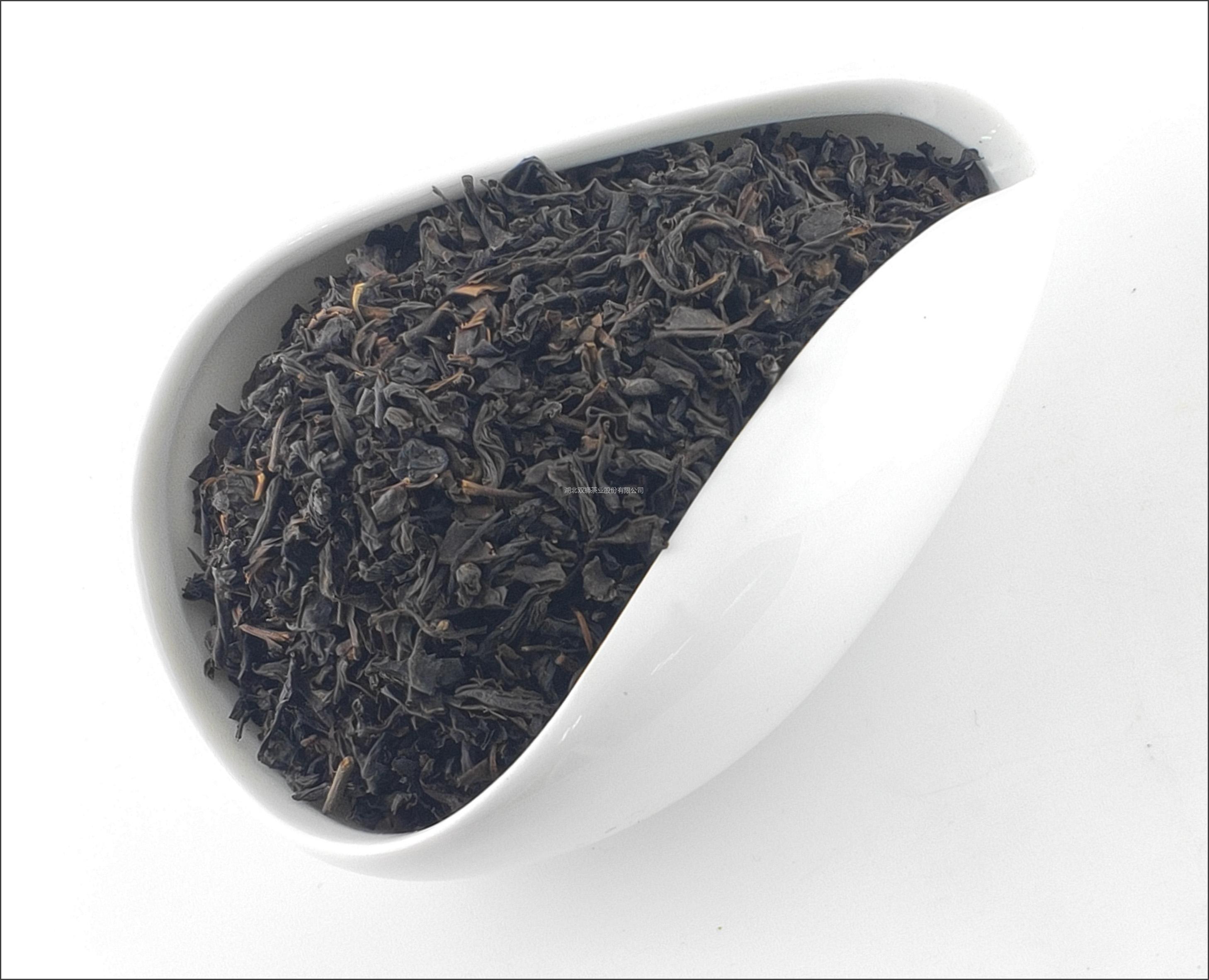 宜红红茶 G4