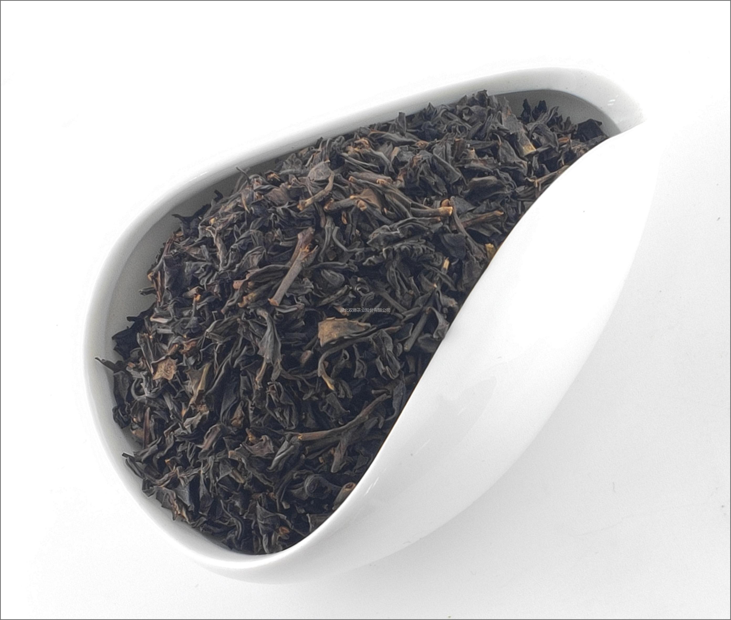 宜红红茶 G5